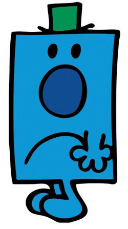 65868fafe92 Mr-Grumpy-3A