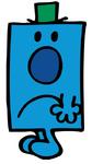 Mr-Grumpy-3A