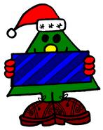 Mr-Christmas-5A