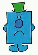 Mr-Grumpy 8a