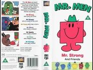 Mr-strong-and-friends