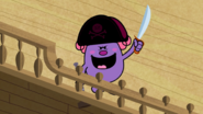Pirates6