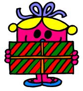 Little-Miss-Birthday 8a