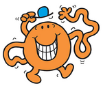 Mr-Tickle-13A