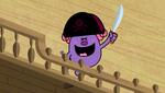 PirateNaughty2