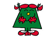 Little-Miss-Christmas