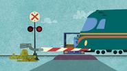 TrainsAndPlanes4