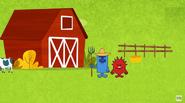 Farm 001