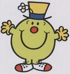 Mr Funny 9a