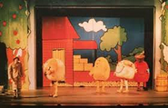Another RARE Mr. Men Musical Found!
