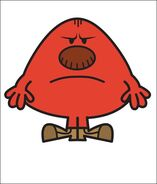 Mr.rudeface
