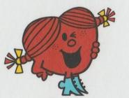 Little-Miss-Valentine-2A