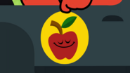 Fruit22