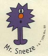File:Mr Sneeze-7A.PNG