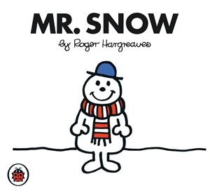 File:Mr. Snow.jpg
