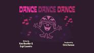 DanceDanceDanceTitleCard