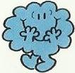 Mr-daydream-1A
