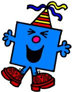 Mr-birthday-9a