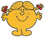 Little-Miss-Sunshine-3A