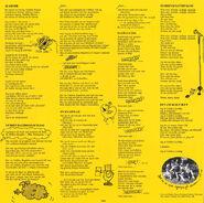 Lyrics 2