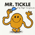 Mr.Tickle.jpg