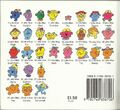 Little Miss Mid to Late 1990's back cover.jpg