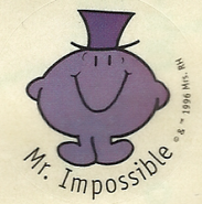 Mr-impossible 6a