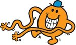 Mr-Tickle-4A
