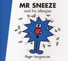 Mr.SneezeBook1
