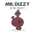 Mr. Dizzy Original.png