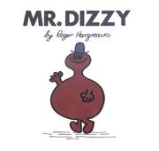 Mr. Dizzy Original