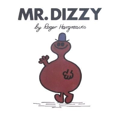 File:Mr. Dizzy Original.png