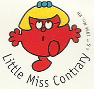 LITTLE MISS CONTRARY-6A