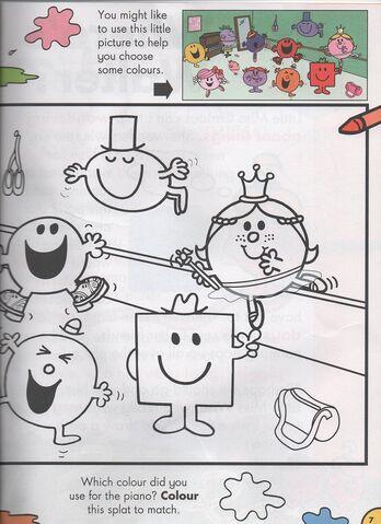 File:Mr. Men Little Miss Magazine 009.jpg