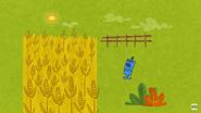 Farm 018