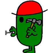Mr-muddle-6a