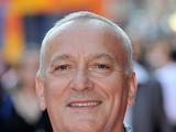 Simon Greenall