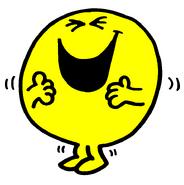 Mr-Happy-4a