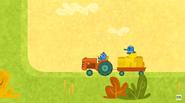 Farm 014