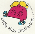 Little Miss Chatterbox-7a.png