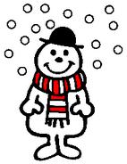 Mr-snow-5a