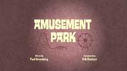 AmusementParkTitlecard