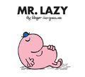 Mr. lazy.jpg