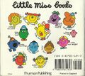 Little Miss books back cover mid 1980's revision A.jpg