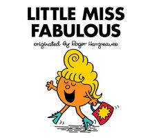Littlemissfabulous