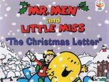 The Christmas Letter