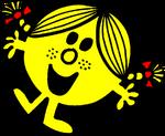 Little Miss Sunshine-7a