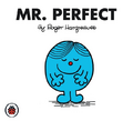 Mr-perfect.png