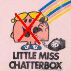 Misschatterboxnotachatroom