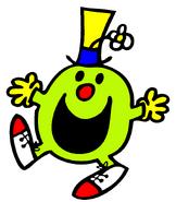 Mr-funny-4a